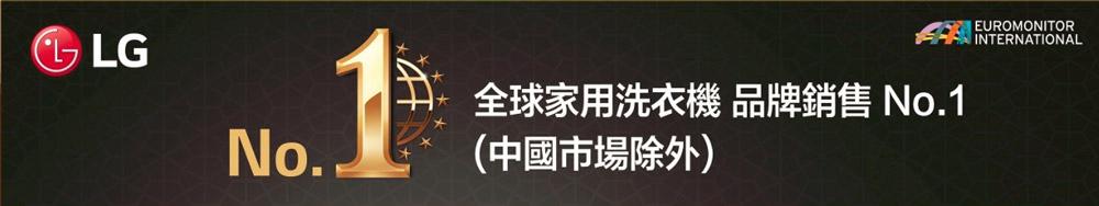 20201118121744Dq5c